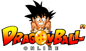 Dragonball-Online.fr