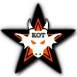 Logo du groupe KeepersOfTime